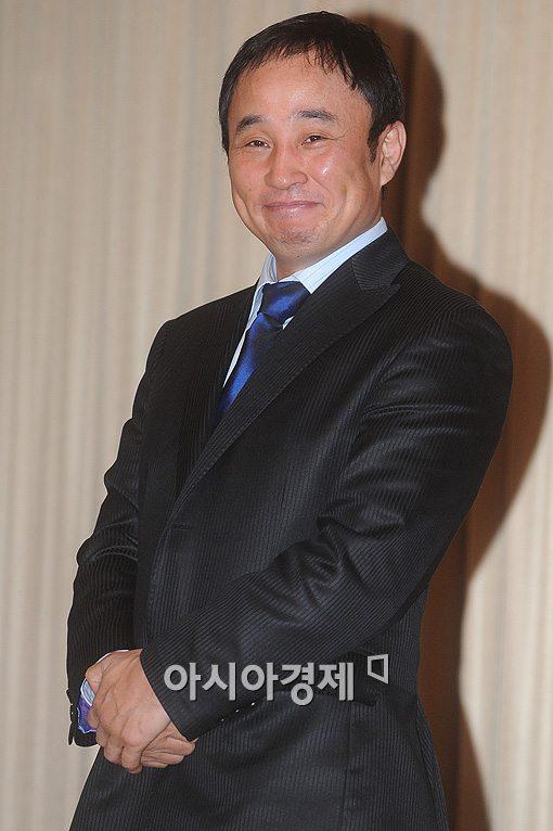 """개그맨 서승만 """"대장동 씹는 애들, 대장암 걸렸으면"""" 막말 논란"""