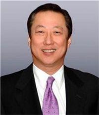 박용만 (주)두산 회장