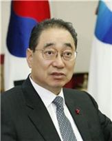 주강수 한국가스공사 사장