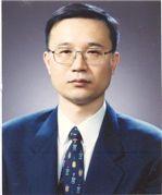 김용환 국정과제비서관