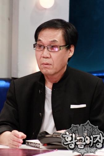"""'라디오스타' 조영남 """"이용의 '잊혀진 계절' 원래는 내노래"""""""