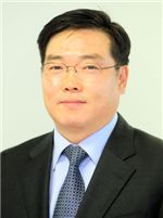 [뷰앤비전] '신한 웨이'를 되찾는 길
