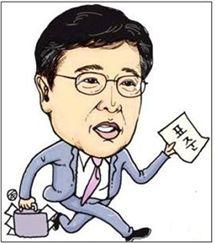 온화·꼼꼼·오픈마인드갖춘  '부산사나이'