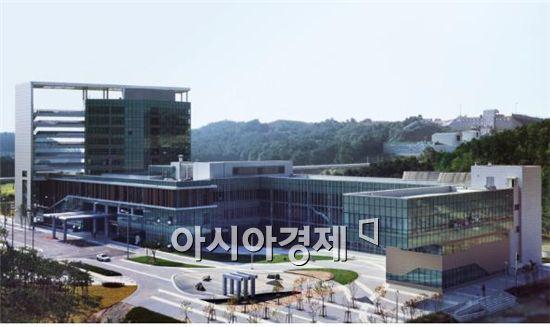 인천공항공사 인재개발원