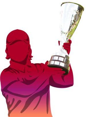 남녀프로골프 대회에 새로운 얼굴들이 '챔프군단'에 합류하고 있지만 여전히 수많은 선수들이 1승을 간절히 기대하고 있다.