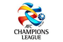 성남 일화, AFC 챔피언스리그 우승(1보)
