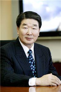LG전자 CEO 교체는 북한 권력 승계와 닮았다?