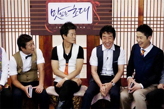 <center>[사진=SBS]</center>