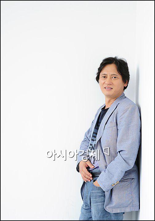 """배우 김병옥 """"'퀴즈왕'은 코믹과 연민이 있는 영화""""(인터뷰)"""