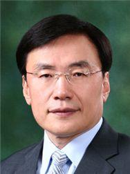 김정기 교직원공제회 신임 이사장