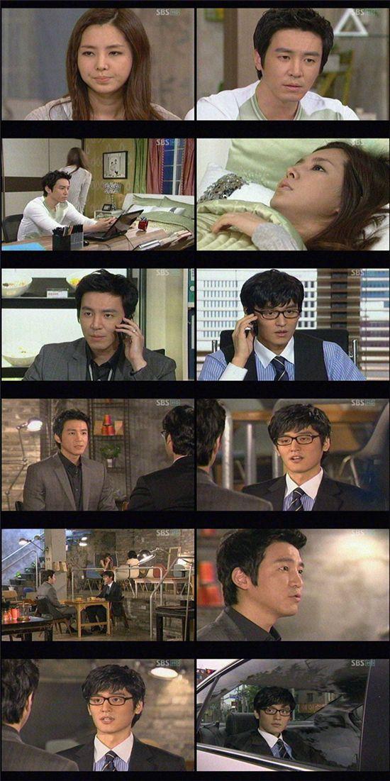 '이웃집 웬수', 시청률 소폭 상승..주말극 3파전 '점입가경'