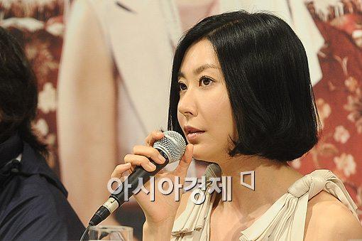배우 성현아가 성매매 혐의에 대해 유죄판결을 받았다.