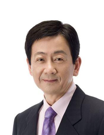 진영 의원. 사진=아시아경제DB