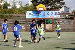 """""""한강 축구장 싸게 쓰고 수강료는 더 받아"""" 차범근 축구교실 前 코치 폭로"""