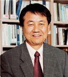 이복남연구위원(한국건설산업연구원)
