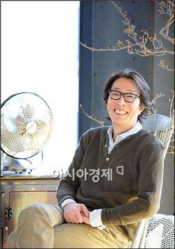 """서세원 """"방송복귀 계획 없다..영화에 집중할 것""""(인터뷰)"""