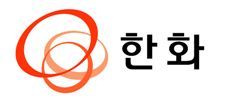 한화, G20 발판 태양광·방산 글로벌톱 도약
