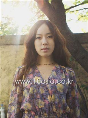 Yozoh [Chae Ki-won/10Asia]