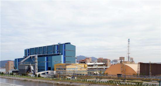 광양시의회, 오염물질 배출 조작 SNNC·대한시멘트 규탄 결의