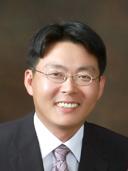국내 연구진, 차세대 초고속 전자소자 제조 기술 개발