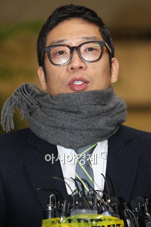 MC몽, 웰메이드 예당과 계약