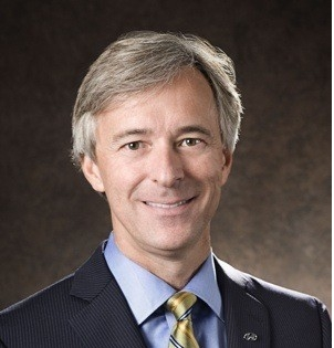 존 크라프칙 HMA 대표.
