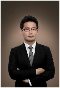 하이리치 마왕 이동우 애널리스트