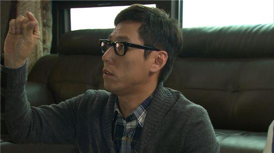 윤종신, MBC '몽땅 내 사랑' 깜짝 카메오 출연