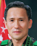 김관진 국방장관 내정자는 누구?