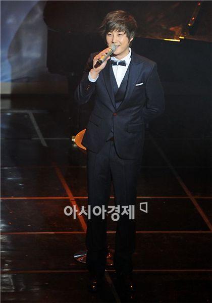 Shin Hye-sung [Park Sung-ki/Asia Economic Daily]
