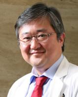 세계 첫 줄기세포치료제 상용화 기대 'UP'