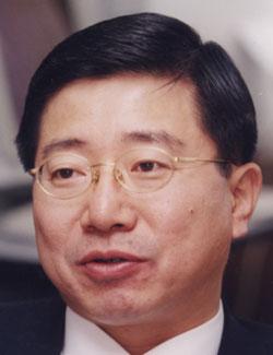 공종렬 KMI 대표