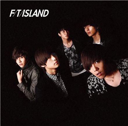 FTIsland [FNC Music]