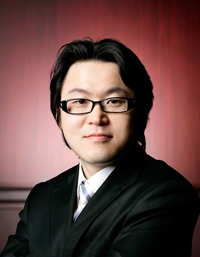 애널리스트 황제개미