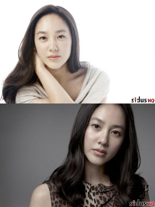 '사랑을믿어요' 박주미, '직장여성 애환연기' 최선인가요?