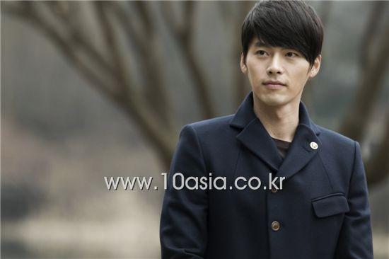 Hyun Bin [10Asia]