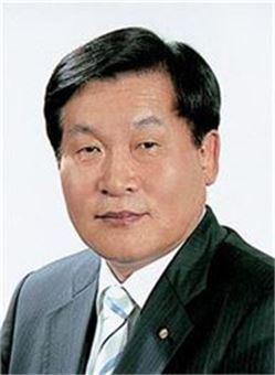 채정병 롯데카드 사장