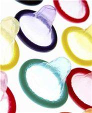 콘돔. 사진=아시아경제DB
