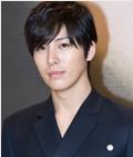 "[PREVIEW] SBS TV series ""Midas"""
