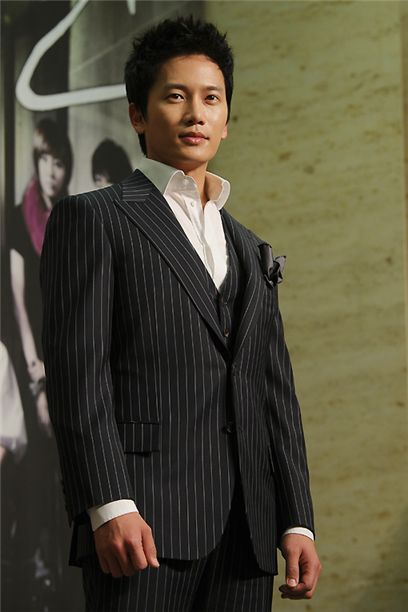 Ji-sung [Lee Ki-bum/Asia Economic Daily]