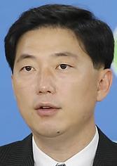 통일부 남북회담본부장 천해성