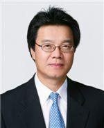 정상국 한국PR협회장