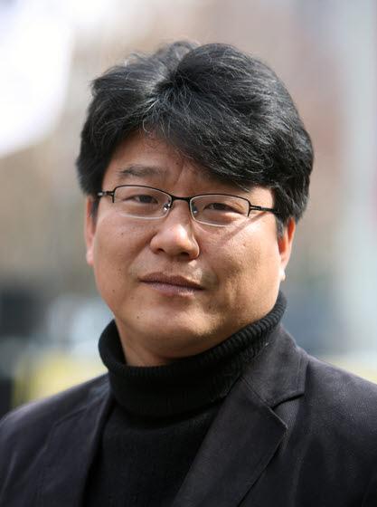 양문석 전 방통위 상임위원