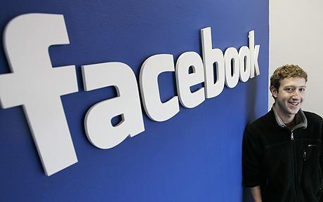 페이스북의 끝은 어디? 온라인 할인 서비스 제공