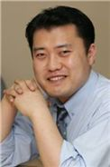 [아시아블로그]최저임금 패러독스