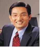 노영민 의원 / 사진 = 아시아경제 DB