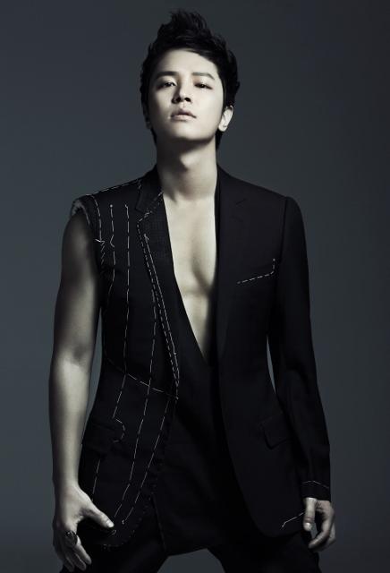 Kim Jung-hoon [Mersenne Entertainment]