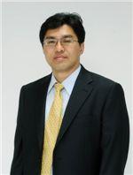 박희준 외교·통일 선임기자