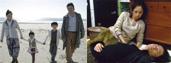 "[JIFF+10] 히가시 요이치 ""돈만 추구하다보면 영화도, 세상도 끝이다"""