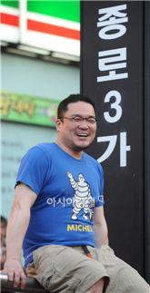 이혁상 감독